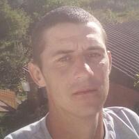Андрей, 29 лет, Рыбы, Жмеринка