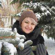 Анна 47 Луганск