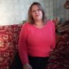 Елена, 39, г.Лесозаводск