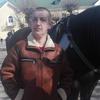 Виталий, 36, г.Борисов