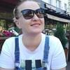 Ольга, 30, г.Гомель