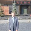 игорь, 55, г.Гагино