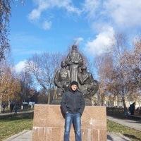 Александр, 43 года, Дева, Картахена