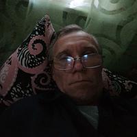 Юрий, 51 год, Стрелец, Лабинск
