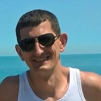 Денис, 39 лет, Лев, Чернигов