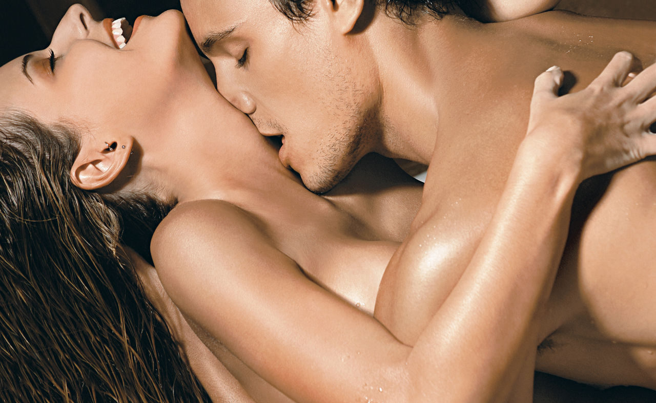 10 удивительных фактов о сексе