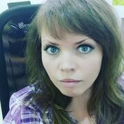 Алиса 37 Москва
