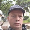 Виктор, 49, г.Хийденсельга