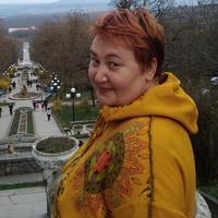 Лена, 53 года, Рыбы, Рыбинск