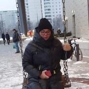 Алена 35 Москва