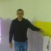 Ярослав 34 Иршава