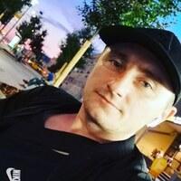 Лео, 33 года, Рыбы, Пермь