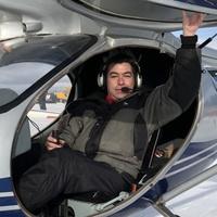 Дмитрий, 40 лет, Водолей, Монино