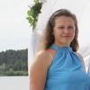 Людмила, 41, г.Очер