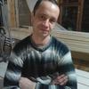 Павел, 43, г.Сосновское