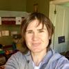 Olga, 42, г.Чаттануга