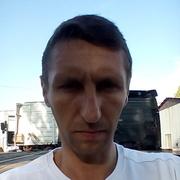Сергей 37 Ананьев