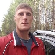 Олег 46 Архангельск