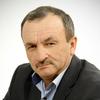 Алан, 49, г.Домбай