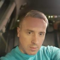 Михаил, 35 лет, Весы, Москва