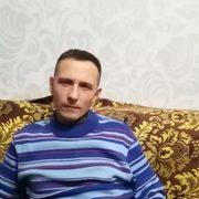 Сергей 44 Казань