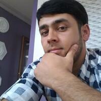 НАЗИР, 30 лет, Козерог, Уфа
