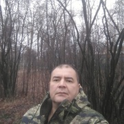 Олимжон Тургунов 43 Москва