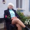 ЕКАТЕРИНА, 63, г.Михайловка