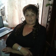 галина 50 Ростов-на-Дону