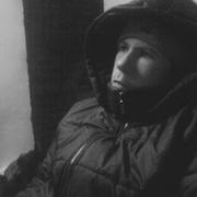 віктор 21 Виноградов