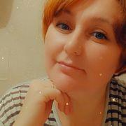 Олеся Таткенова 36 Павлодар