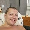Иван Плевако, 33, г.Светогорск