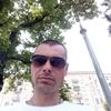 Игорь, 38, г.Долинская