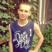 Андрей, 21 год, Стрелец, Облучье
