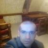 Василь, 26, г.Рогатин