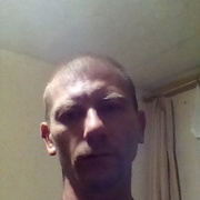 Роман 36 Луганск