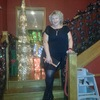 Olga, 56, г.Гамильтон