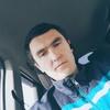 Doniyor Mirzayev, 26, г.Ленинск
