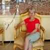 Valentina, 74, г.Тирасполь