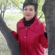 Знакомства без регистрации в саянске
