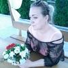 Руслана, 37, г.Апостолово