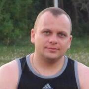 Сергей 38 Саскатун