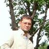 Боб, 40, г.Хабаровск