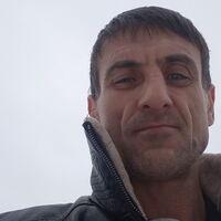 Dima, 31 год, Стрелец, Монино