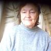 Федорова Галина, 76, г.Бирюсинск
