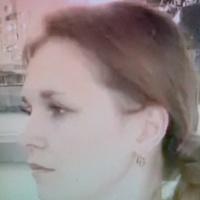 Ольга, 36 лет, Овен, Великий Новгород (Новгород)