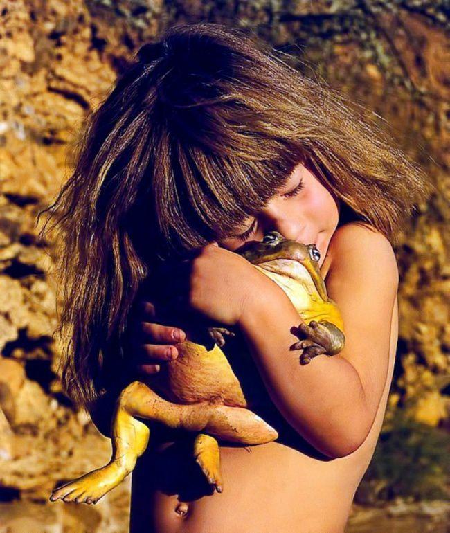 еро истории з дитьми фото