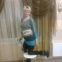 ksenna, 39 лет, Близнецы, Брусилов