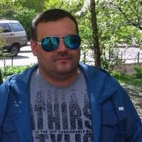 Evgenij, 49 лет, Рыбы, Москва