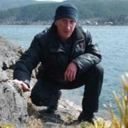 Андрей 49 Красноярск